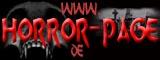 Horror-Page.de