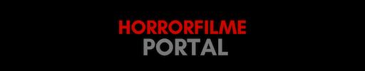 Horrorfilme-Portal.de
