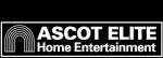 Ascot Elite
