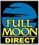 Full Moon Direct