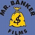 Mr. Banker Films