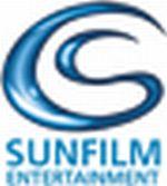 Sunfilm