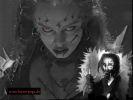 Return Of The Living Dead 3 - Wallpaper 800x600