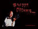 Freddy - Nightmare On Elm Street Wallpaper 800x600