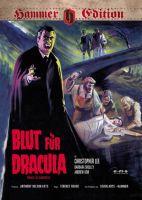 0903_Blut_fuer_Dracula_cover_klein.jpg