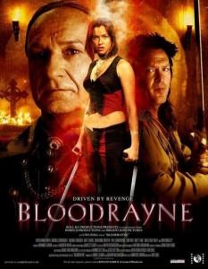 Bloodrayne http://www.bloodrayne-themovie.com/