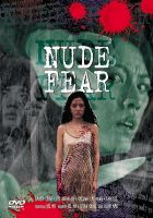 0206_Nude_Fear_cover_klein.jpg
