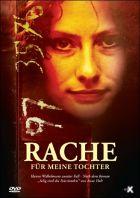 0306_Rache_fuer_meine_Tochter_cover_klein.jpg