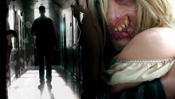 Masters Of Horror 3: Dario Argento - Jenifer