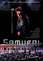 0406_Samurai_Reincarnation_cover_klein.jpg