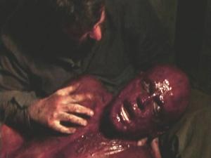 01_2009_ghouls_cannibal_dead_the_1.jpg