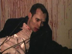 01_2009_ghouls_cannibal_dead_the_2.jpg