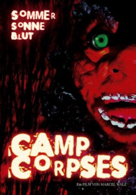 Camp Corpses