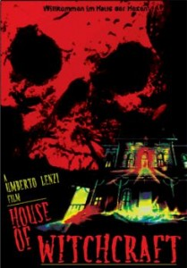 House Of Witches 4