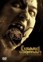 0706_Lizard_Woman_cover_klein.jpg
