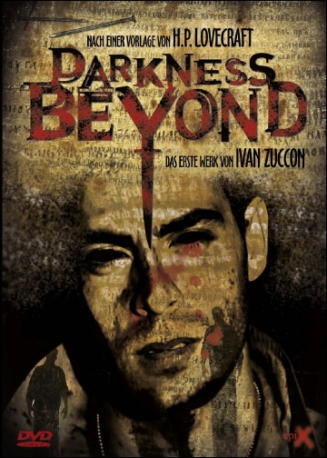 Darkness Beyond