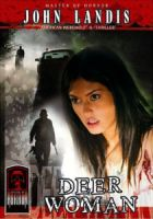 0806_Deer_Woman_cover_klein.jpg