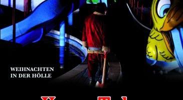 The Horror Anthology 5: Xmas Tale