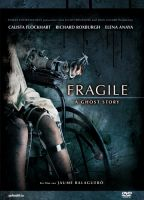 1106_Fragile_cover_klein.jpg