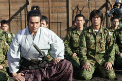 04_2007_Samurai_Commando_1.jpg