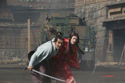 04_2007_Samurai_Commando_2.jpg