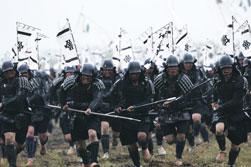 04_2007_Samurai_Commando_3.jpg