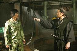 04_2007_Samurai_Commando_4.jpg