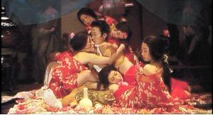 06_2007_Kunoichi_1_1.jpg