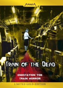 Train Of The Dead