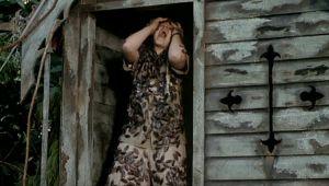 Cubbyhouse - Das Teufelshaus
