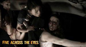 03_2008_Five_Across_The_Eyes_1.jpg