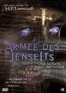 Armee des Jenseits