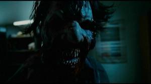 01_2009_jack_brooks_monster_slayer_2.jpg