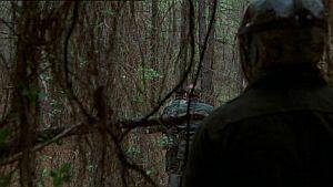 Freitag der 13. - Teil 6 - Jason lebt