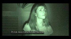 02_2010_paranormal_investigations_1.jpg