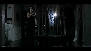 02_2010_paranormal_investigations_2.jpg