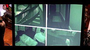 02_2010_paranormal_investigations_3.jpg