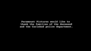 04_2011_paranormal_activity_2_1.jpg