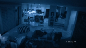 04_2011_paranormal_activity_2_2.jpg