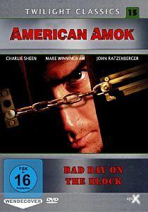 American Amok