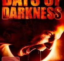 Days Of Darkness: Rise Of The Flesheaters