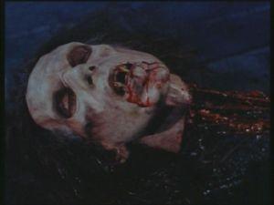 Subspecies 2: Bloodstone