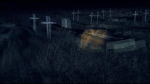 05_2011_paranormal_ghosts_2.jpg