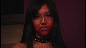 10_2011_horny_house_of_horror_1.jpg