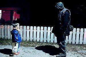 halloween_ii_1.jpg