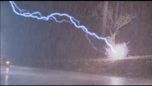 lightning_strikes_1.jpg