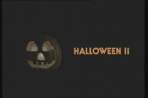 halloween_2_1.jpg