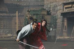 samurai_commando_2.jpg