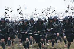 samurai_commando_3.jpg