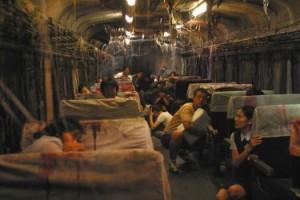 train_of_the_dead_3.jpg